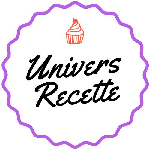 univers-recette.com
