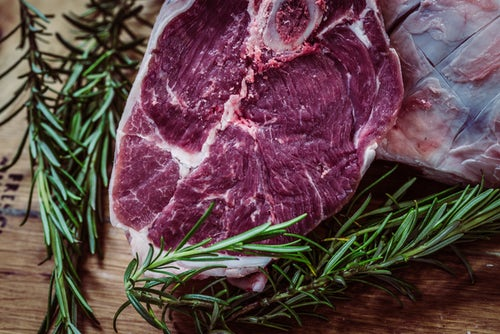 Comment bien cuire sa viande ?